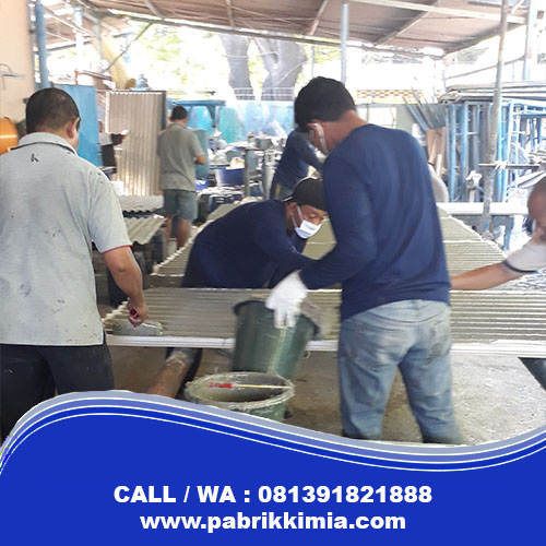 cold galvanize, cold galvanized, cold galvanize murah, cold galvanized murah, pabrik cold galvanize, pabrik cold galvanized, produsen cold galvanize, produsen cold galvanized, distributor cold galvanize, distributor cold galvanized, supplier cold galvanize, supplier cold galvanized, cold galvanize murah surabaya, cold galvanized murah surabaya, cold galvanize, cold galvanized, cold galvanized paint, cold galvanize coating, cold galvanized compound, cold galvanize spray, cold galvanized spray paint, cold galvanized spray, cold galvanize coating 93 zinc rich, cold galvanize coating 93 zinc rich sds, jual cold galvanize, jual cat cold galvanize, jual cold galvanized, jual cold galvanize surabaya, jual cold galvanize jakarta, jual cold galvanize indonesia, jual cold galvanize murah, harga cold galvanize, harga cold galvanized harga cold galvanize surabaya, harga cold galvanize jakarta, harga cold galvanize indonesia, harga cold galvanize murah
